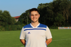 2_Aleksandrovicz-Hubert