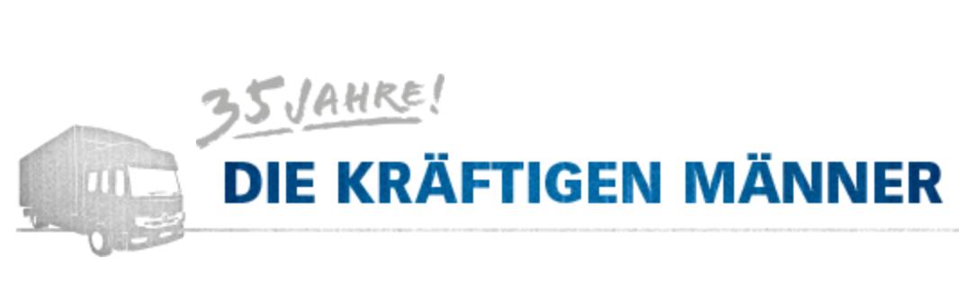 Die-kräftigen-Männer-GmbH