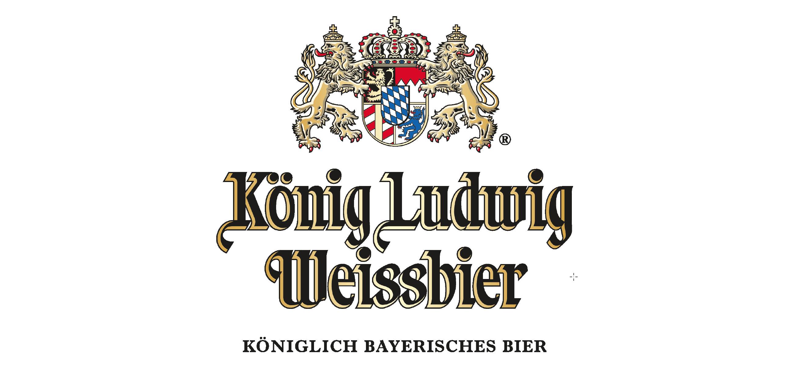 Koenig-Ludwig