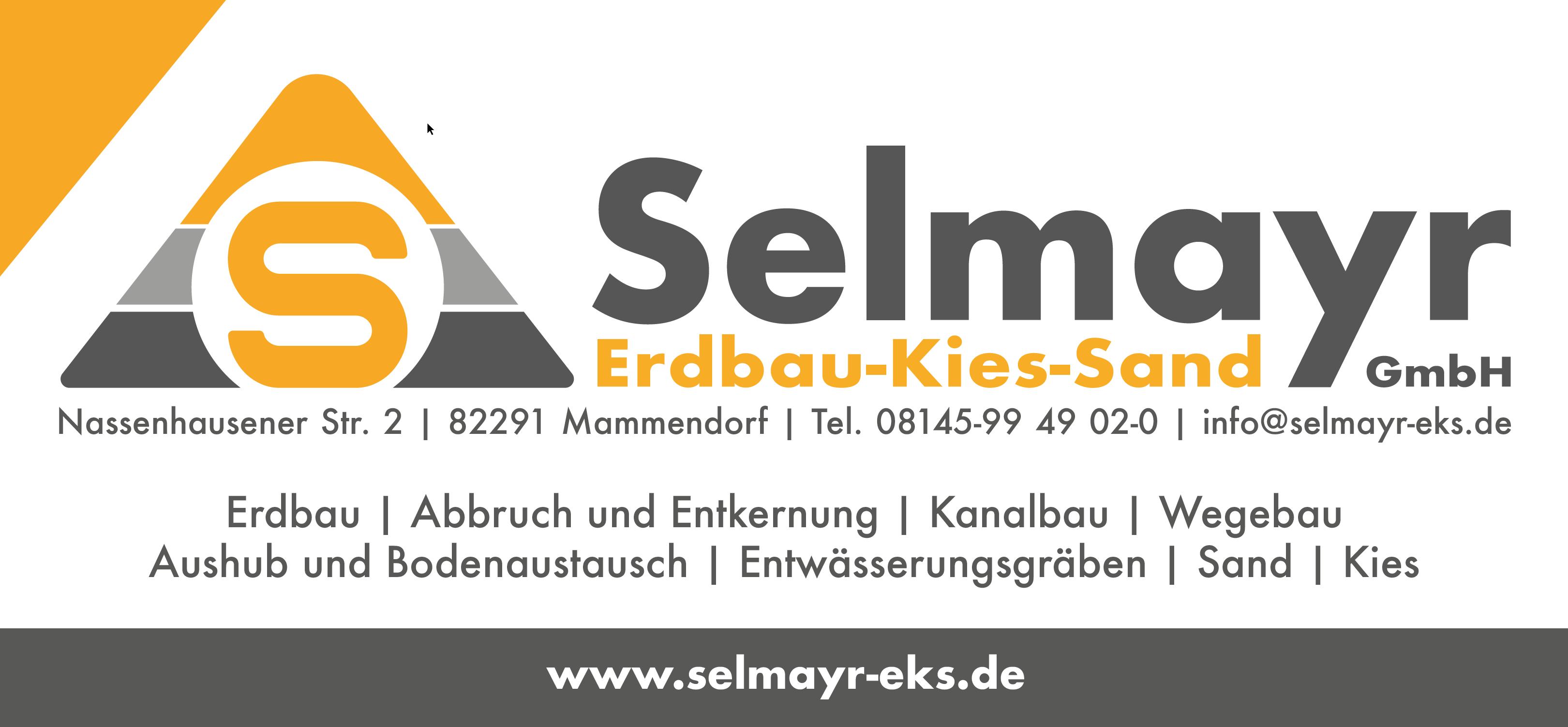 Selmayr