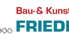 Glaserei-Friedrich-GmbH