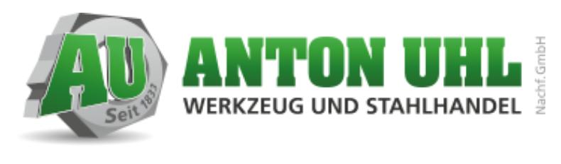 Firma-Anton-Uhl