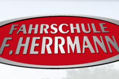 Fahrschule-Herrmann