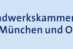 Handwerkskammer-für-München-und-Oberbayern