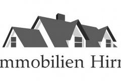 Immobilien-Hirn