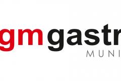 ggm-gastro